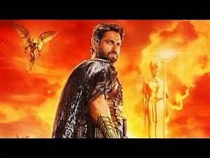 Ver Peliculas completas en español de accion 2016 dioses d e egipto pelicula part 2 Online