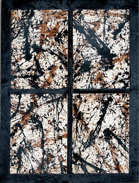 continental kitchen cabinets spots big pieces cowhide rug 2553