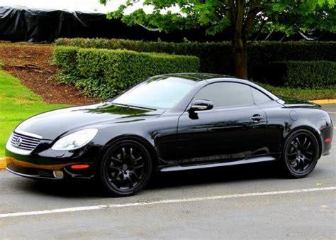 lexus sc430 rims 19 quot oem infinity g35 rays forged wheels w custom lexus