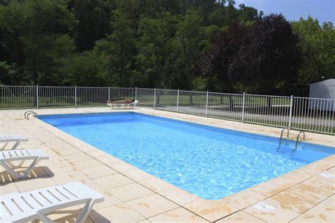 equipement cuisine barrières de protection de piscine faire le bon choix pratique fr