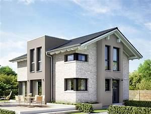 Haus Mit Satteldach 25 Grad : evolution 122 hat viele unterschiedliche gesichter ganz ~ Lizthompson.info Haus und Dekorationen
