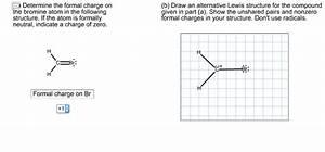 Lewis Diagram Cbr2