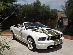Location U Voiture : location voiture am ricaine mariage u car 33 ~ Medecine-chirurgie-esthetiques.com Avis de Voitures
