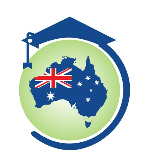 australian education global advisors aega