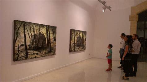 Kunstgalerie In Madrid E by Mallorca Una Isla Llena De Arte Ventanilla O Pasillo