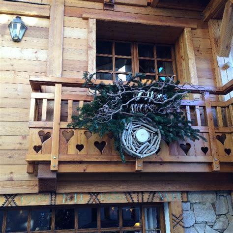 chalet mounier deux alpes vacances au chalet mounier deco clem around the corner