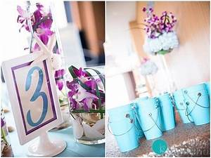 47 best images about bridal shower inspiration on With destination wedding bridal shower ideas