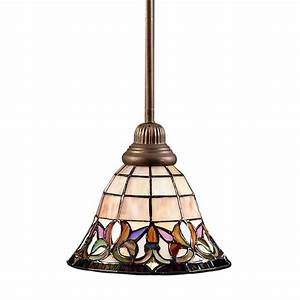 15, Ideas, Of, Tiffany, Style, Pendant, Light, Fixtures