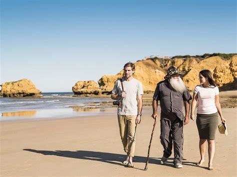 australia tourism bureau melbourne australia visitvictoria com the