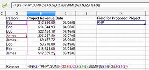 Add Function In Excel Openoffice Org Training Tips And Ideas Using Sumif