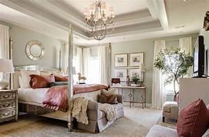 100, Stunning, Master, Bedroom, Design, Ideas, And, Photos