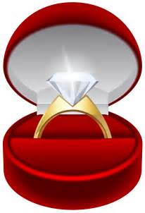 high quality wedding albums engagement ring png transparent clip image gallery