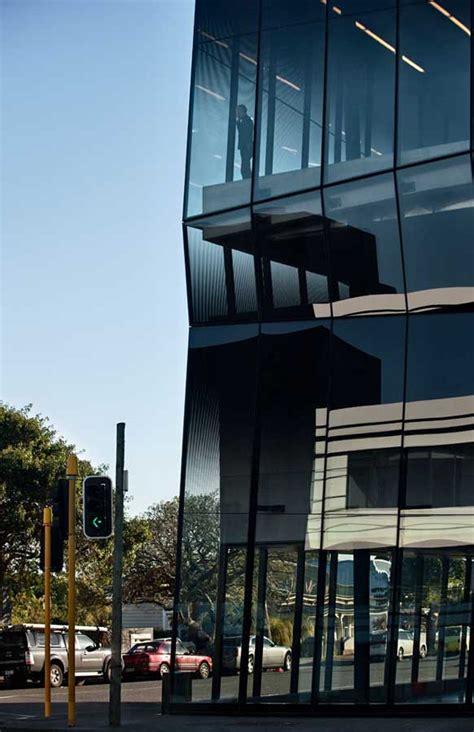 zealand architecture  nz building images