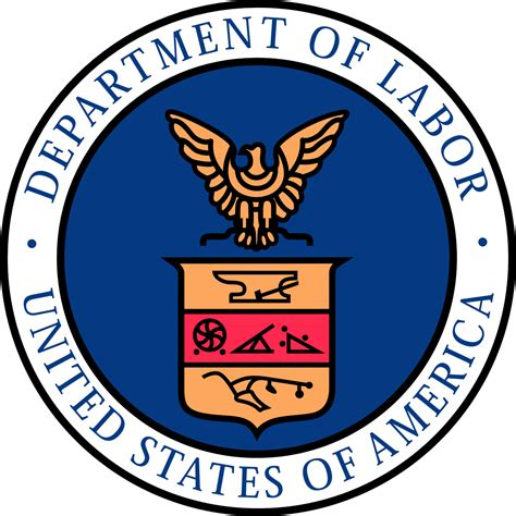 dol bureau of labor statistics occupational safety and health administration
