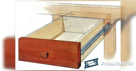 12 drawer dresser furniture secret compartments woodarchivist
