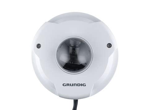 Grundig GCI-K1812W - Pictures | Alphr