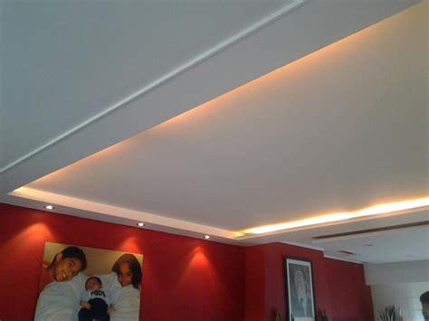 koof sfeerverlichting led strips verlichting httpwww