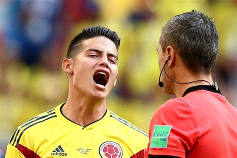 James rodriguez statistics played in everton. Transfer news: James Rodriguez wants to return to Real Madrid - Bavarian Football Works