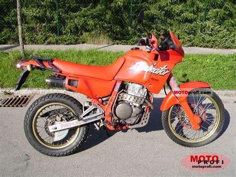 honda nx 650 dominator 1991 honda nx650 dominator moto zombdrive