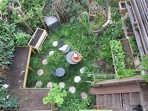 selbstversorger mit kleinem garten oder balkon wie man With französischer balkon mit gute solarlampen für den garten