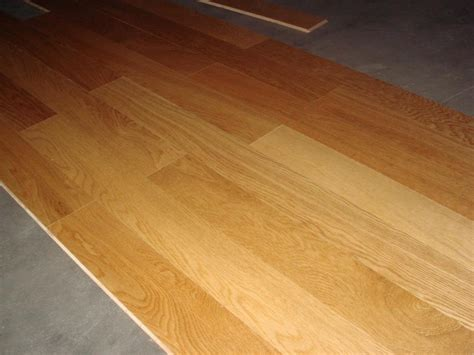 wood flooring supplies 2 layer engineered flooring square edge 001 ikarflooring china wood hardwood floor