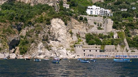 Grand Hotel Il Saraceno  Amalfi  Prices And Availability. Hakuba Highland Hotel. Melbourne Marriott Hotel. Amour Residences. Holiday Inn Paris Charles De Gaulle Airport Hotel. Hotel Mondial Am Dom Cologne - MGallery Collection. Crowne Plaza Dallas Market Center Hotel. Hotel Blackhawk. Majestic Beach Resort