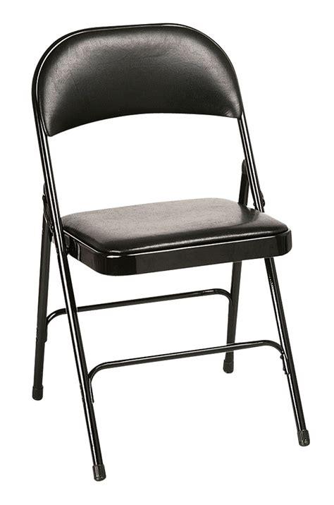 chaise de salon pas cher beau table de jardin pliante pas cher 6 pas cher chaise