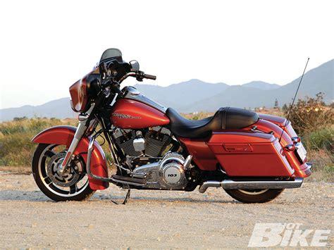2011 Harley Davidson Glide by 2011 Harley Davidson Flhx Glide Moto Zombdrive