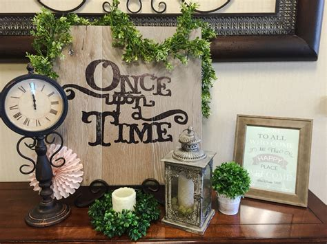 storybook themed baby shower decorations once upon a time vintage storybook baby shower shower ideas pinterest storybook baby
