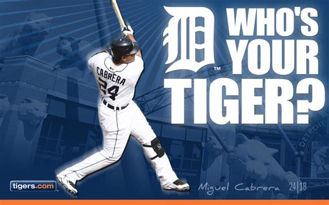 Detroit Tigers Screensavers And Wallpaper Vacation Home Rentals In Nyc Branson Mo Kissimmee Homes St Augustine Near Orlando 8 Bedroom Rental Work From Planner