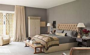 what color is taupe and how should you use it With couleur taupe clair peinture 16 chambre marron beige