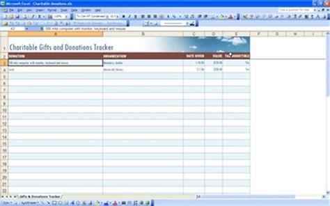 charitable donation form template charitable donation form charitable donation form template