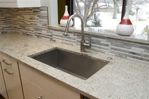 bianco romano granite granite countertops slabs tile