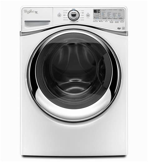 whirlpool dryer washer duet stackable energy star clothes electric whirpool washers cf
