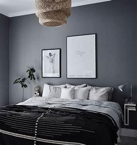 Best grey bedroom walls ideas only on room