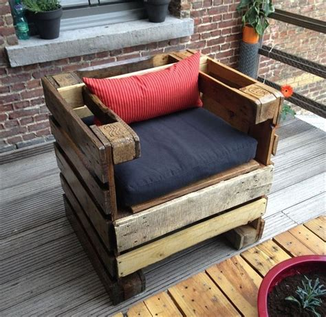 amazing uses of pallets to enhance your house outlook pallets outdoor furniture pallets and