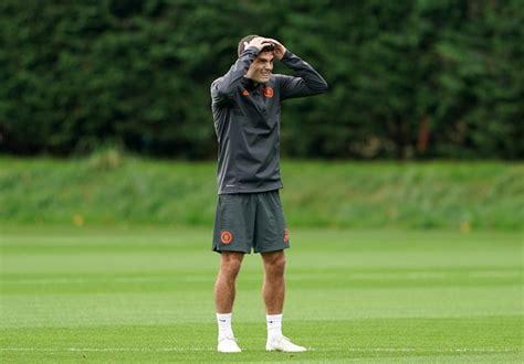 Chelsea midfielder Kante return just yet | Football News