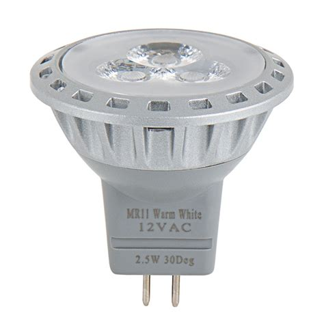 mr11 led bulb 20 watt equivalent bi pin led spotlight