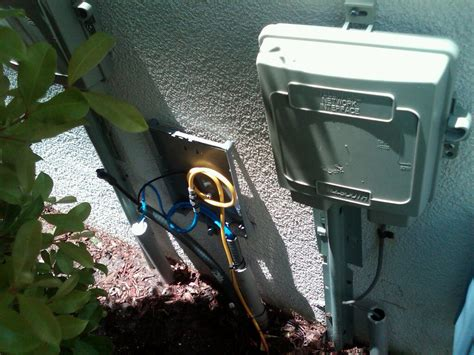 Exterior Cable Tv Wiring Box by Cable Box Outside General Discussion Neowin