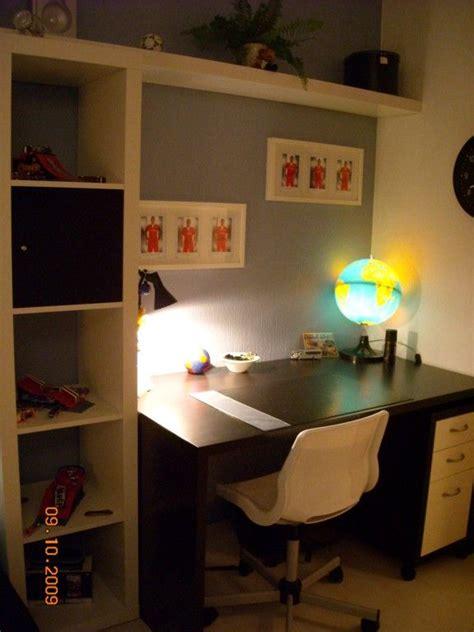 Ikea Kinderzimmer Junge by Kinderzimmer Jugendzimmer 2 Jugendzimmer In 2019