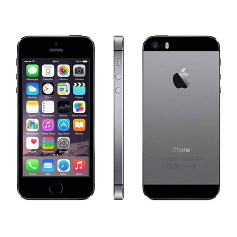 iphone 5s dimensions apple iphone 5s price in pakistan and specifications 11189