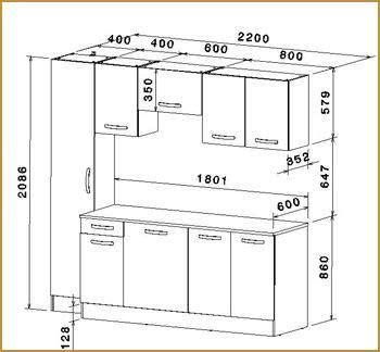 hauteur standard meuble cuisine hauteur standard meuble cuisine commentaires dimension