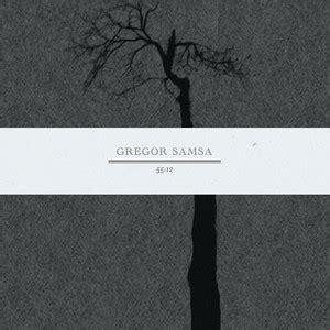 Gregor Samsa  Rest Songtexte, Lyrics, Übersetzungen