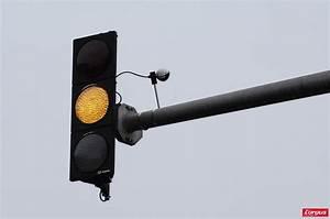 Feu Orange Radar : pol mique autour des radars de feux l 39 argus ~ Medecine-chirurgie-esthetiques.com Avis de Voitures