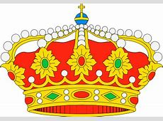 How does the monarchy in Spain differ from that of the UK