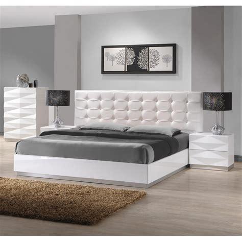 wayfair bedroom sets wayfair bedroom furniture sets home with wayfair bedroom