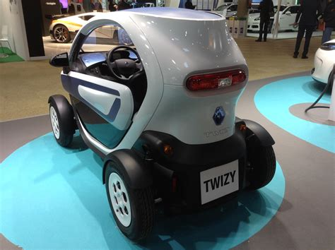 The Cheapest Electric Car by Cheapest Electric Car Is Complicated
