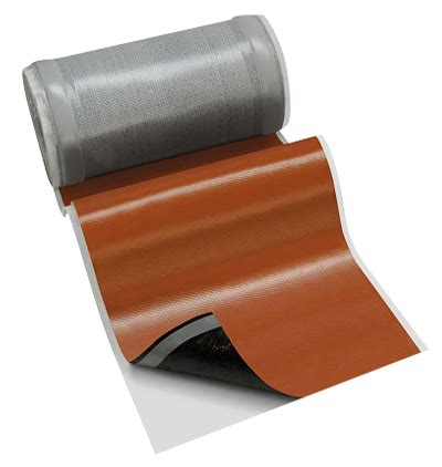 bande etancheite toiture poser une bande d 233 tanch 233 it 233 sur un 233 l 233 ment de votre toiture batirenover
