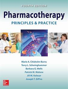 Mcq Study Guide On Clinical Pharmacology