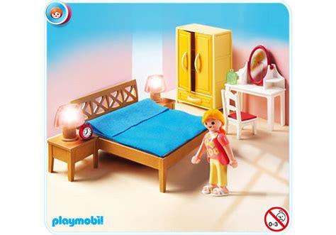 chambre des parents playmobil chambre des parents avec coiffeuse 5331 a playmobil